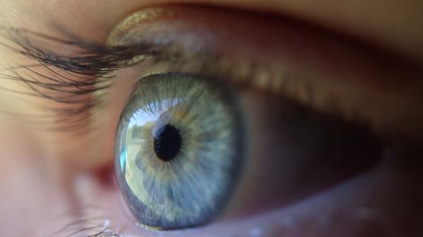 Visão embaçada: relacionado ao olho e prevenções
